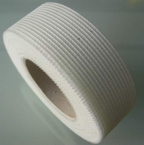 About Drywall Tape : Fiberglass drywall tape bing images