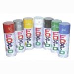 spray paint skd code chp 21 name spray paint uom bottle sku chp 21. Black Bedroom Furniture Sets. Home Design Ideas